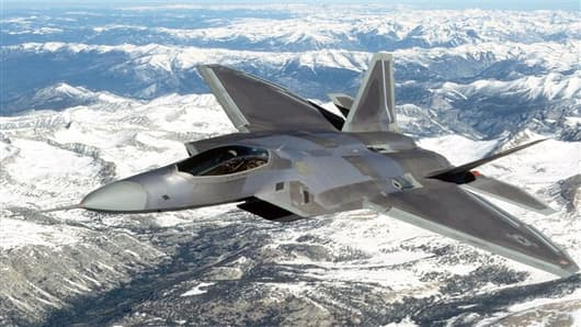 f-22 problems predicted--1415793011_v2.jpg