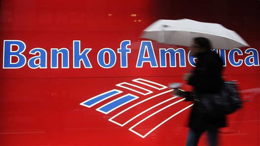 bank of america settlement--970941401_v2.jpg