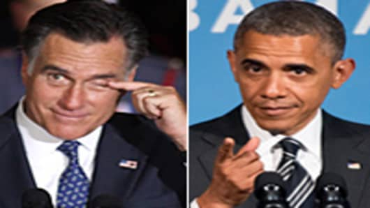 barack-obama-mitt-romney-split-01-20121001-200.jpg