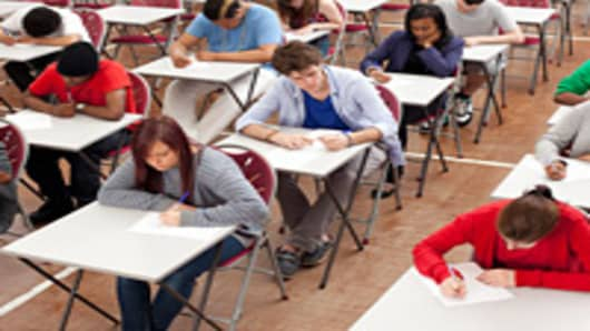students-taking-test-200.jpg