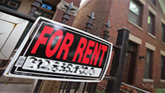 for-rent-apartment-200.jpg