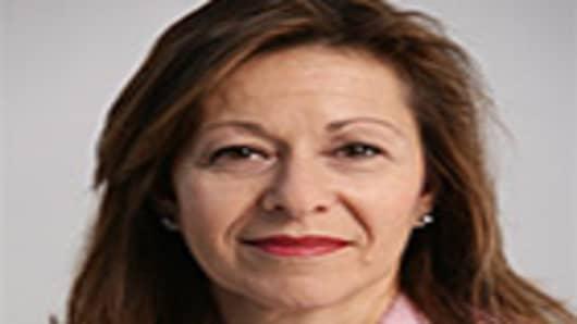 Valerie-Adelman-140.jpg
