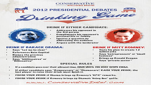 drinking-game-debates-oct-3-400.jpg