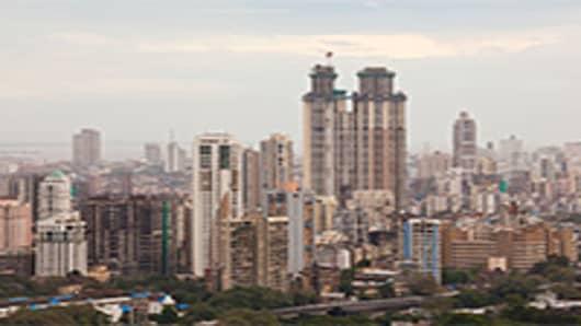 mumbai-200.jpg