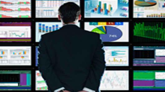predictive-analytics-200.jpg