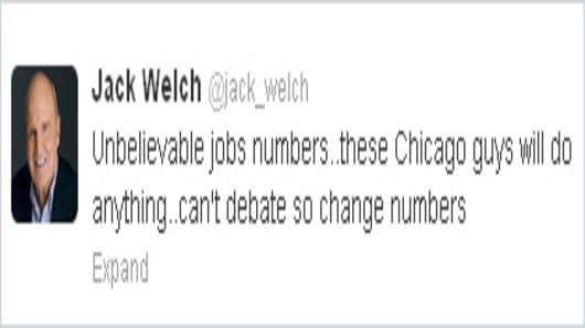 jack-welch-tweet.jpg