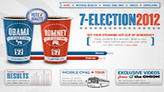 7-11-election-200.jpg
