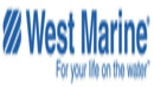 West Marine, Inc. Logo