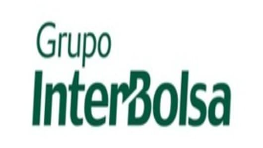Grupo Interbolsa