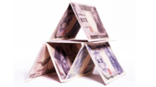 Weakness Ahead for the Yen?