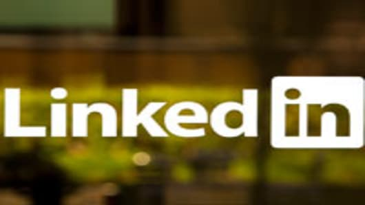 LinkedIn Hopes New Look Will Drive Engagement