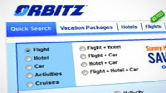 Orbitz Awards 'Best in Stay' Hotel Winners