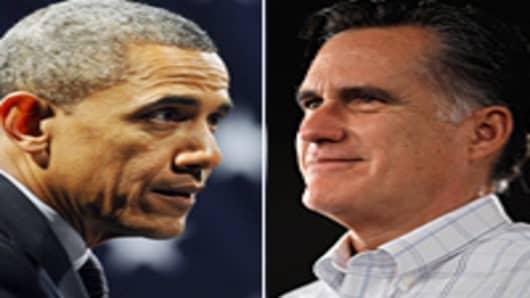 Obama Spoke Volumes with Body Language