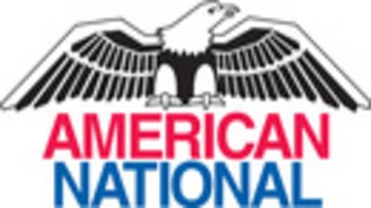 ANICO Color Logo