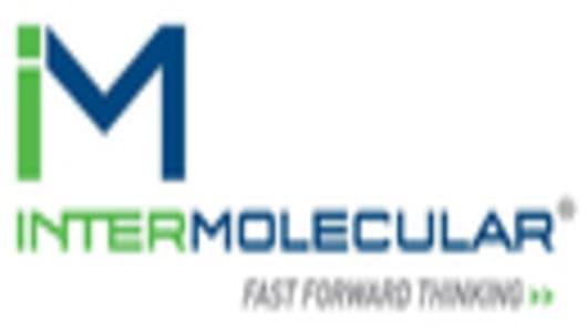 Intermolecular, Inc. Logo