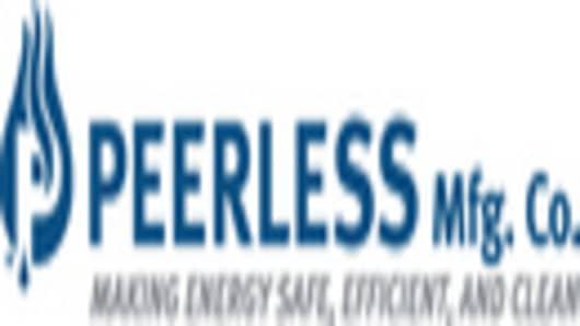 PMFG, Inc. Logo