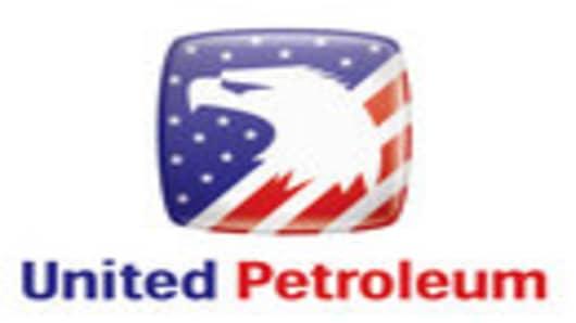 United American Petroleum Logo