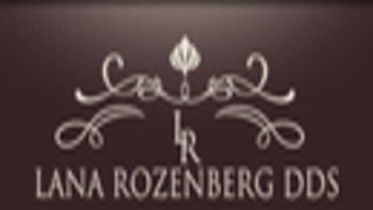 Lana Rozenberg DDS