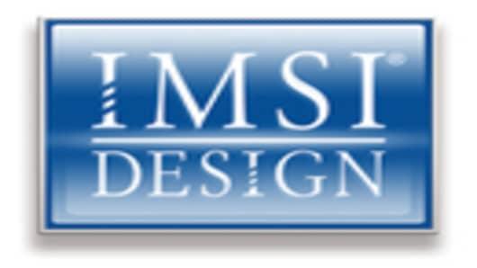 IMSI/Design logo