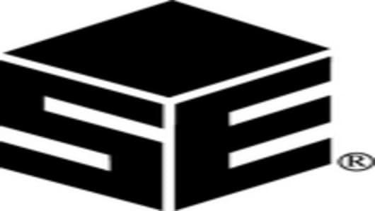 Stewart Enterprises, Inc. Logo