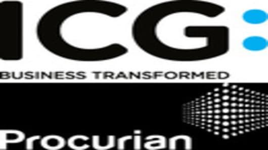 ICG / Procurian