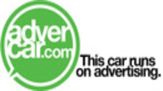 adverCar Logo