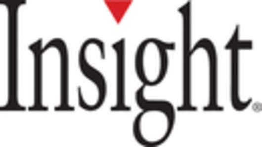 Insight Enterprises, Inc. Logo