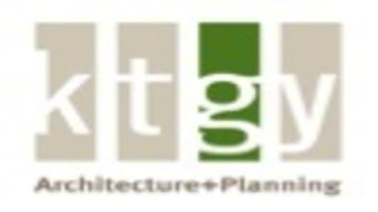 KTGY Logo