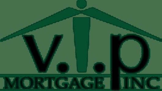 V.I.P. Mortgage, Inc.