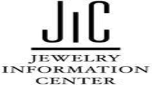 Jewelry Information Center,