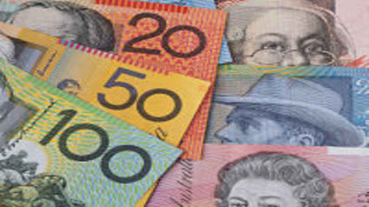 Should Australia Drop the Idea of a Budget Surplus?