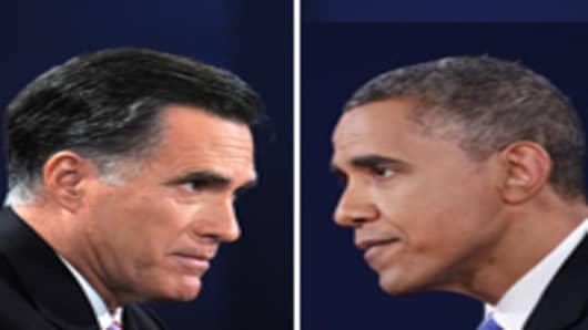 Obama's 'Horses and Bayonets' Goes Viral