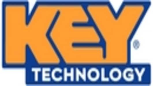 Key Logo-rgb 2006