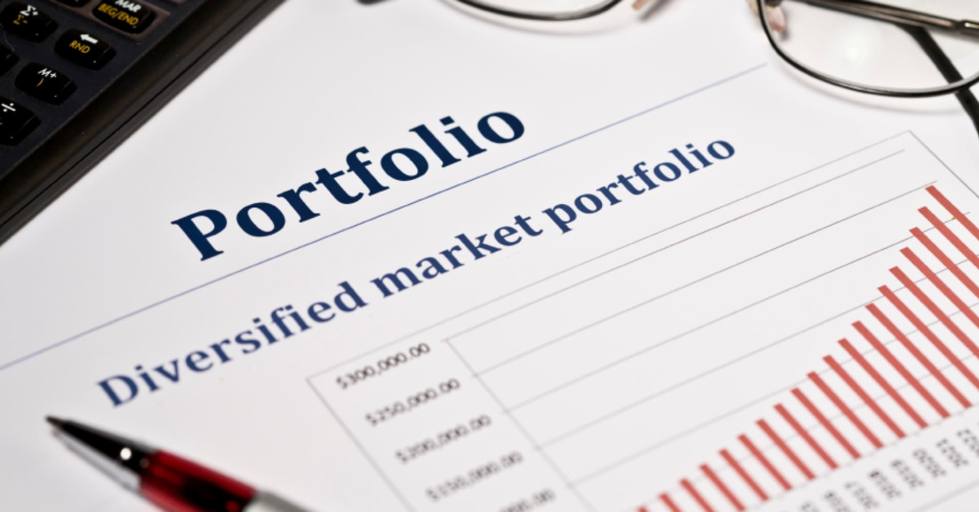 how to go about investing in stocks