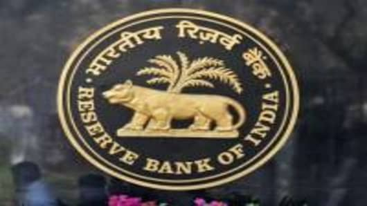 Will the RBI Cave in to Growing Clamor for a Rate Cut?