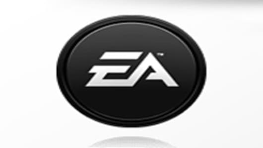 Electronic Arts Earnings Beat, but Guidance Misses
