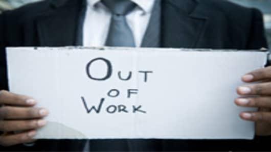 New ADP Count Slashes Job Creation for September