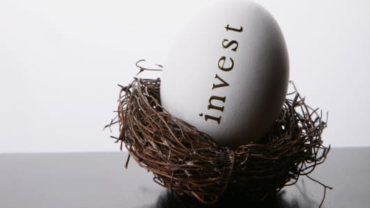 New Retirement Calculus Gives New Life to Tricky Annuities
