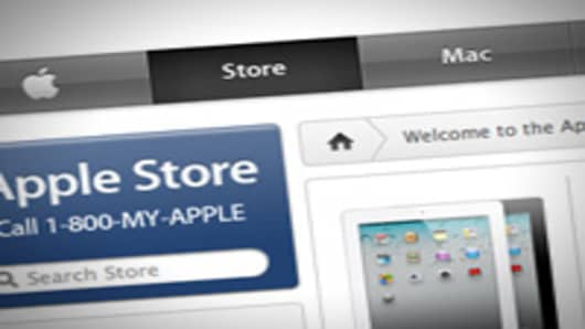 UK Court to Apple: Say Sorry Like You Mean It