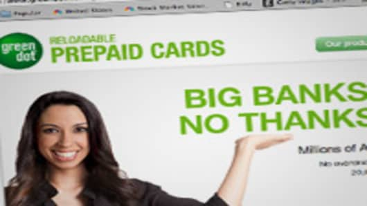 Will 'This' Change How You Invest in Banks?
