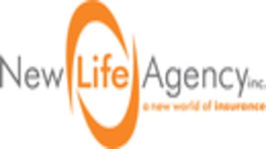 New Life Agency