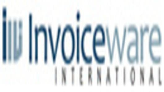 Invoiceware International