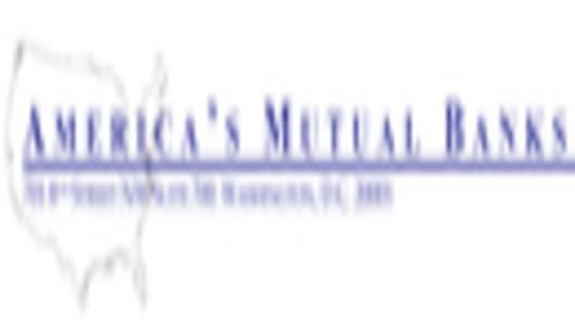 America's Mutual Banks Logo
