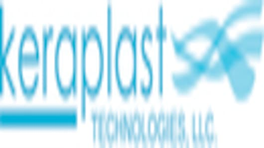 Keraplast Technologies, LLC