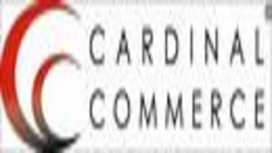 CardinalCommerce Corporation