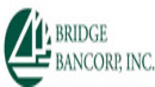 Bridge Bancorp, Inc.