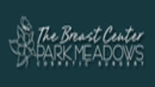 Park Meadows Breast Reconstruction