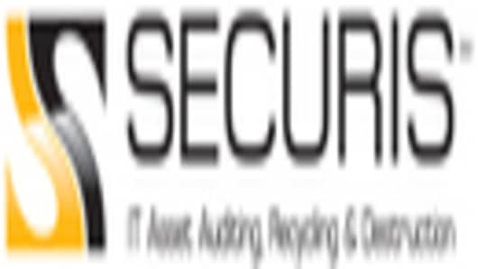 Securis logo