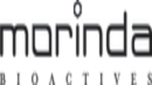 Morinda Bioactives