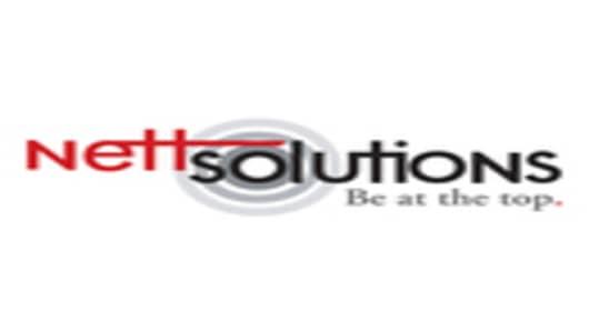 Nett Solutions, Inc. Logo